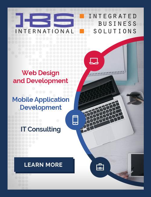 IBS International